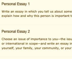 custom persuasive essay writing site for university human personal essay topics for th graders apptiled com unique app finder engine latest reviews market news