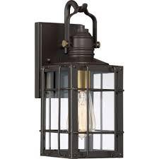 chuckanut lighting. quoizel wto8406wt chuckanut lighting