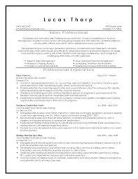 Professional Resume Writers Top Notch Resume Writing Service The Resume Dude 51