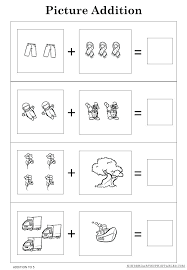 Making A To Add Math Worksheets And That Are Adding Make Subtracting ...