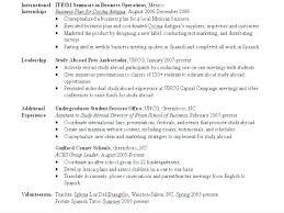 Interests On Resume Wonderful 021 Interests For Resume Great Skills Put On Resume Pics Great Skills