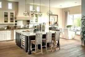 pendulum lighting in kitchen. Island Lighting Ideas Kitchen Pendant Modern Pendulum In