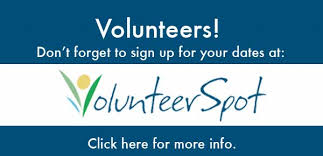 Image result for volunteerspot