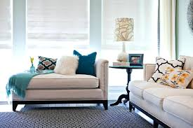 does tj ma rugs furniture living room transitional with area rug chaise lounge curtains decorative does tj ma have area rugs
