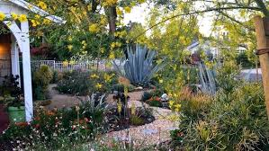 craigslist san antonio farm and garden big island farm and garden furniture furniture farm and garden