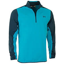 under armour 1 4 zip pullover. 2016 under armour storm1 midlayer 1/4 zip cover-up long sleeve men\u0027s golf 1 4 pullover r