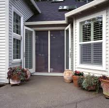 exterior french doors with screens. Patio French Doors With Screen Fresh Exterior Screens