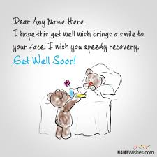 Get Well Wishes Quotes Fantastic Get Well Soon Images With Name 23