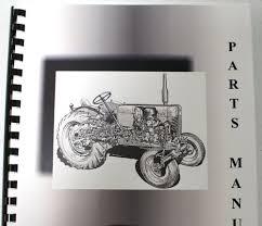 cheap 743 bobcat parts, find 743 bobcat parts deals on line at Bobcat 743 Parts Diagram tractors melroe bobcat 743 parts manual bobcat 743 model parts diagram
