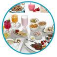 ervaringen vitadis dieet