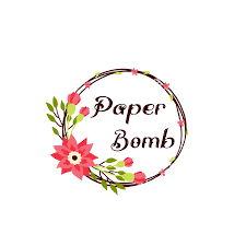Paper Flower Business Entry 30 By Billahmasum030 For Logo For Paper Flower Business