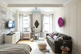 studio apartment furniture layouts. Studio Apartment Furniture Layout Cut A Rug Ideas Layouts D