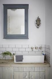 Bathroom : Light Grey Bathroom Ideas Bathroom Tiles Designs And ...