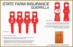 State Farm Renters Insurance Quote Best State Farm Free Quote Car Insurance Wonderfully State Farm Renters