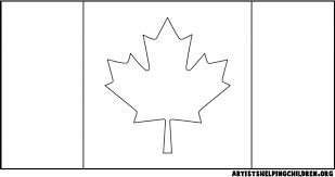 Small Picture Canada Day Crafts For Kids Ideas To Make Canadian Maple Leaf Arts