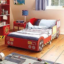 kids bedroom furniture singapore. Toddler Bed Sg Best Of Child Bedroom Furniture Singapore Home Design Kids C