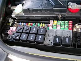 fuse box location on fuse images free download wiring diagrams 2008 Ford F150 Fuse Box Location 2005 range rover fuse box location 2003 impala heater box location fuse box location 2008 f150 2006 ford f150 fuse box location