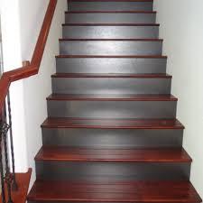 european hardwood floors