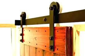 sliding barn door track and rollers uk roller kit home depot casters hardware sliding barn door