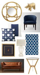 Navy Blue Bedroom Decorating 17 Best Ideas About Navy Bedrooms On Pinterest Navy Master