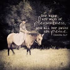 Beautiful Cowgirl Quotes Best of Pin By Amanda Becker On Horses Quotes Pinterest Horse