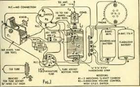 first act electric guitar wiring diagrams images electric guitar repairing your valve radio thebakeliteradio