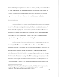 a new year's celebration essay example