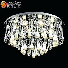 chandelier prisms rock crystal crystals for chandeliers whole suppliers designer brows acrylic