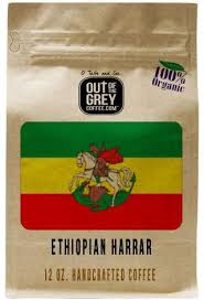 Volcanica's ethiopian yirgacheffe is a testament to the exceedingly high reputation of the region. Best Ethiopian Coffee Brands In 2021 Reviewed Kitchensanity