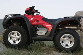 atv utility accessories honda powersports rubicon shown aluminum atv accessory wheels