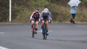 Wollaston, Anderson and Carswell fly the cycling flag for Cambridge    Stuff.co.nz