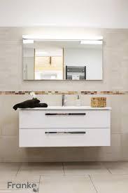 Pvc Bodenbelag Badezimmer Design Brain Buster