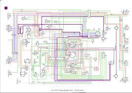 mg tc wiring diagram pv wiring diagram \u2022 wiring diagrams j 1980 MG MGB Wiring Diagrams at Mg Tc Wiring Diagram