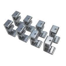tracrac tracone tacoma mount kit no tool box mount 34000 the tracrac tracone tacoma mount kit no tool box mount