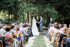 jm cellars wedding. JM Cellars Wedding Cameron Jennifer Weddings