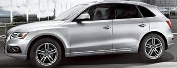 2018 audi lease. Beautiful Audi 2018 Audi Q5 20T Premium Intended Audi Lease