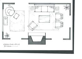 office furniture layout tool. contemporary layout office design layout tool planner free in furniture f