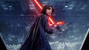 The Last Jedi, Luke Skywalker 3840x2160 ...