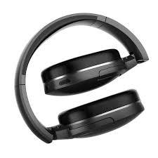 <b>Baseus</b> Encok <b>D02 Pro</b> Wireless Bluetooth Headphones | GadStyle ...