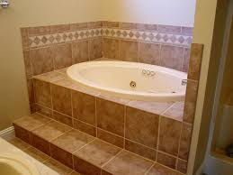 Bathtubs : Compact Rv Shower Replacement Parts 64 Rv Tub ...