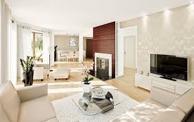 Home Styles Furniture Amazing House Decorating Styles Part - Interior home  styles