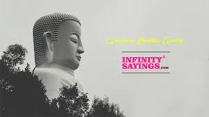 Top 10 Best Inspiring Gautama Buddha Quotes On Karma Change Love