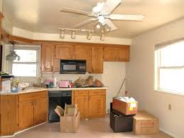 best kitchen ceiling fans with lights luxury ceiling fans with lights kitchen ceiling light fixtures
