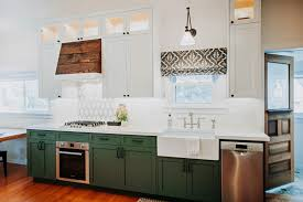 A modern small kitchen layout with plenty of storage ideas. Small Kitchen Layouts Pictures Ideas Tips From Hgtv Hgtv