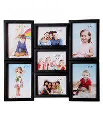 lovely kodak photo frame