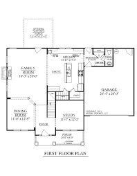 alluring feet by house plans houseplans biz plan a the darlington wide home s sofa gorgeous 20 feet by 40 house plans