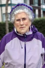 Pearl Willis – Vancouver Island Free Daily