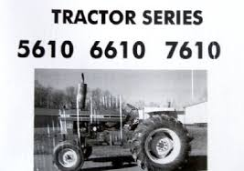 90 ford tractor 5610 wiring 90 automotive wiring diagrams 51ppde7weul 397x280 ford tractor wiring 51ppde7weul 397x280
