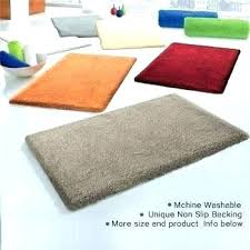 wamsutta bath rug bath rug bath rug sizes bath rug bathroom rugs bath rug size chart
