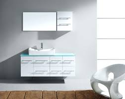 bathroom floating vanity elegant small storage design with great expensive  vanities